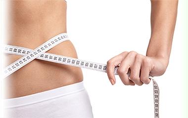 食事前、間食の代わりに飲んで、食べ過ぎ防止のサポートにも。