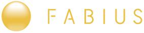 FABIUSロゴ画像