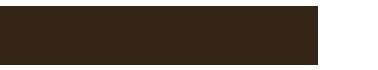 先端エイジングケア ザ スカルプセラム定期コース初回ご購入者様は今なら半額の3,980円。さらにスカルプシャンプー&トリートメントサンプルセットもプレゼント!※初めてお求めのお客様はお一人様一本限り、特典は初回購入者様のみ対象です