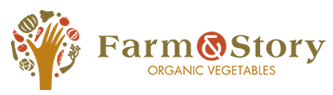 Farm&Story