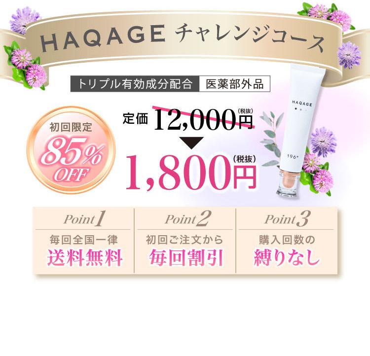 人気No1キャッシュレス特別価格