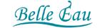 Belle Eau